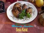 Soslu Kanat (g�rsel)