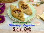 Sucuklu Kay�k (g�rsel)