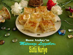 S�tl� Nuriye (g�rsel)