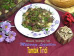 Tamtak Tiriti (g�rsel)