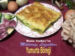 Yumurta B�re�i (g�rsel)